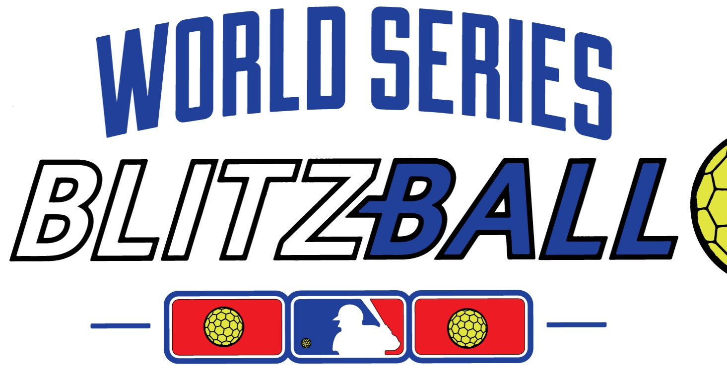blitzball world series